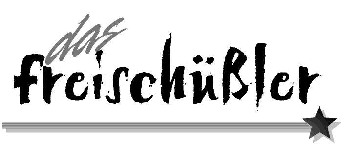 AKJ-BERLIN
